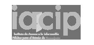 IACIP