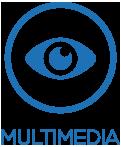 i_multimedia