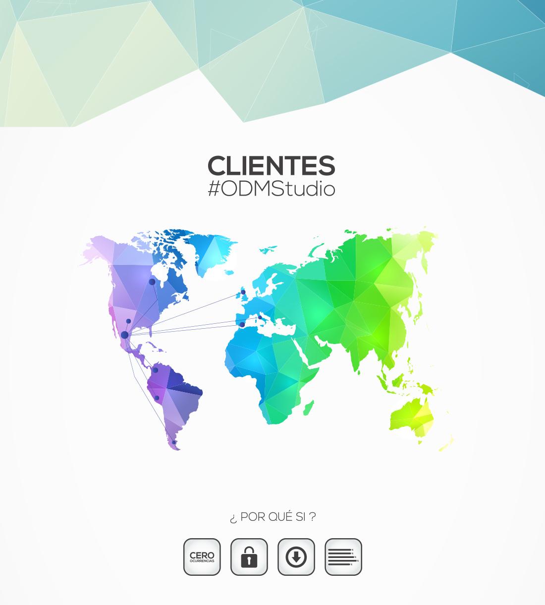 c_customer_c